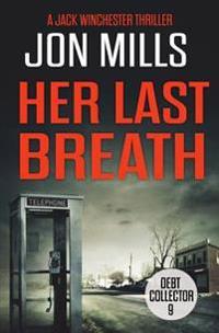 Her Last Breath - Debt Collector 9