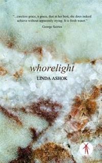 Whorelight
