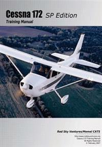Cessna 172sp Training Manual