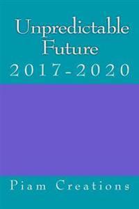 The Unpredictable Future