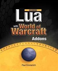 Dating för World of Warcraft-spelare