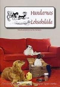 Hundarnas leksakslåda