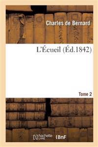 L'Ecueil