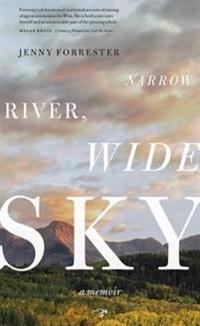 Narrow River, Wide Sky