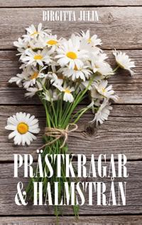 Prästkragar och halmstrån