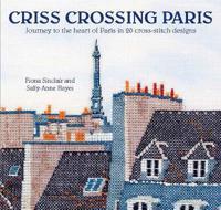 Criss-Crossing Paris