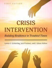 Crisis Intervention