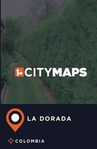 City Maps La Dorada Colombia