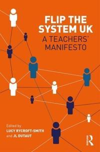 Flip the System UK