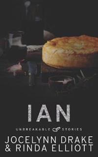 Unbreakable Stories: Ian