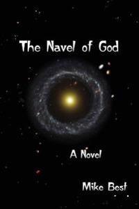 The Navel of God