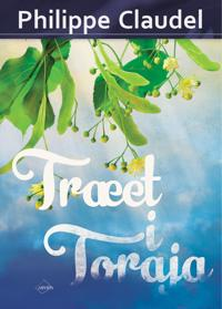 Træet i Toraja