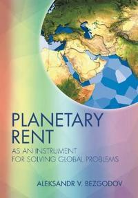Planetary Rent