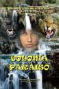 Colonia Paraiso