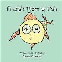 A Wish from a Fish