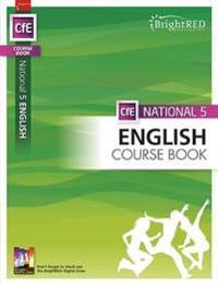 National 5 English Course Book