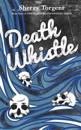 Death Whistle