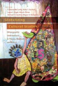 Globalizing Cultural Studies