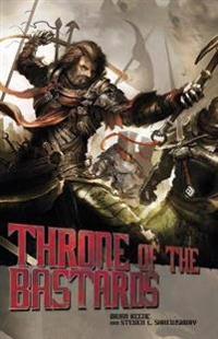 Throne of the Bastards
