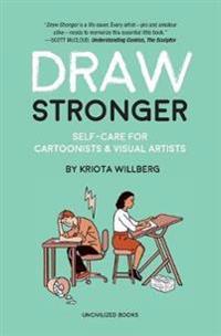 Draw Stronger