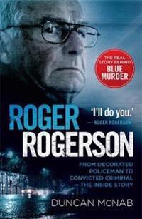 Roger Rogerson