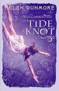 Tide Knot