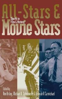 All-Stars & Movie Stars