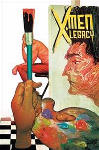 Legion - Son of X 2