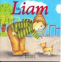 Lille Liam