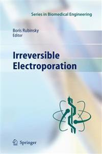Irreversible Electroporation