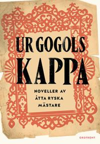 Ur Gogols kappa