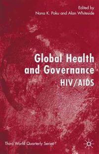 Global Health and Governance