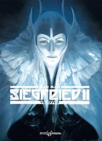 Siegfried 2 - Valkyyria