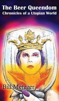 The Beer Queendom