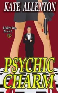 Psychic Charm
