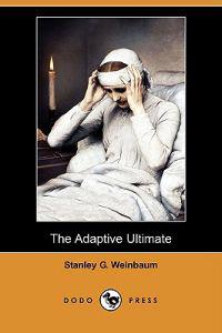 Adaptive Ultimate (Dodo Press)
