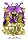 The Doomster's Monolithic Pocket Alphabet