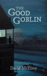 The Good Goblin