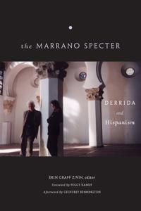 The Marrano Specter