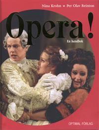 Opera! En handbok