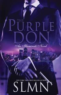 The Purple Don