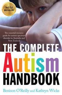 Complete Autism Handbook