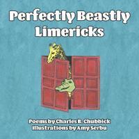 Perfectly Beastly Limericks