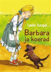 Barbara ja koerad