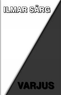 Varjus