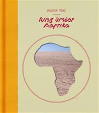 Ring ümber aafrika