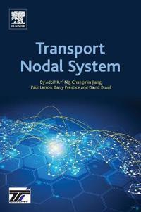 Transport Nodal System