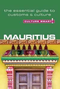 Culture Smart! Mauritius