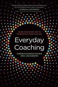 Everyday Coaching