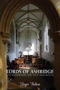 Lords of Ashridge